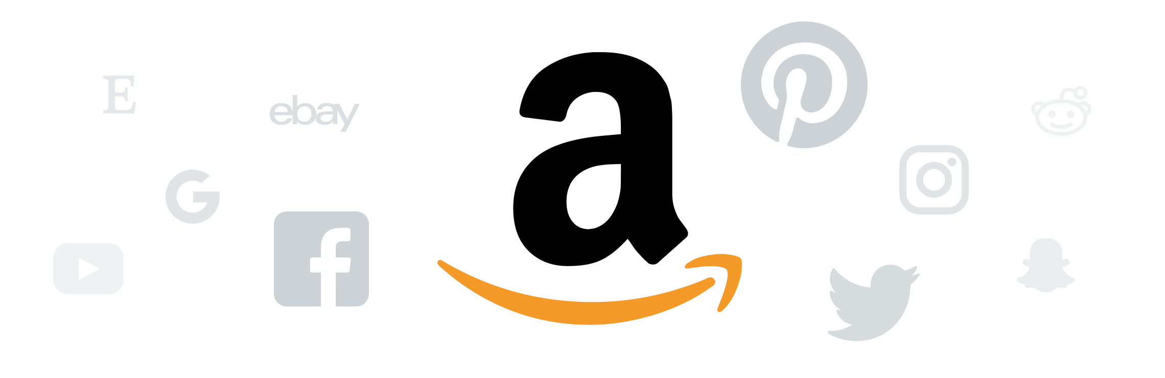 vendere online e su amazon
